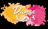 Danse Gerzat | Amical Laïque